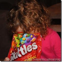 Skittles 1 (2)